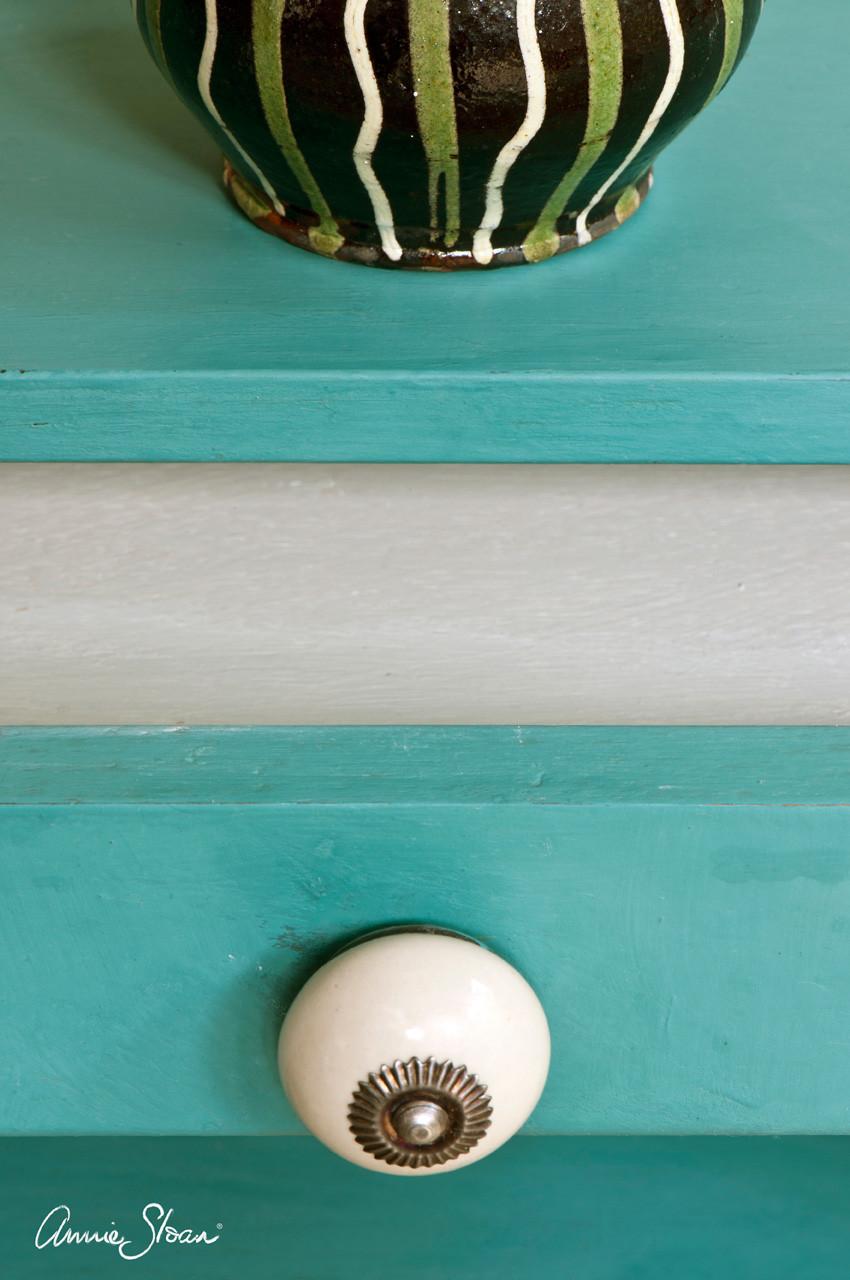 Cochet-Home-Decor-Annie-Sloan-provence-3