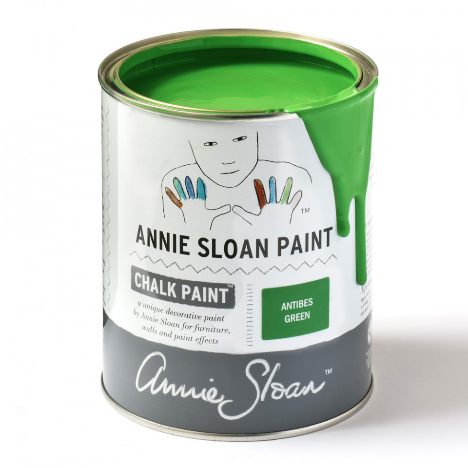 Cochet-Home-Decor-Annie-Sloan-Antibes-Green-1