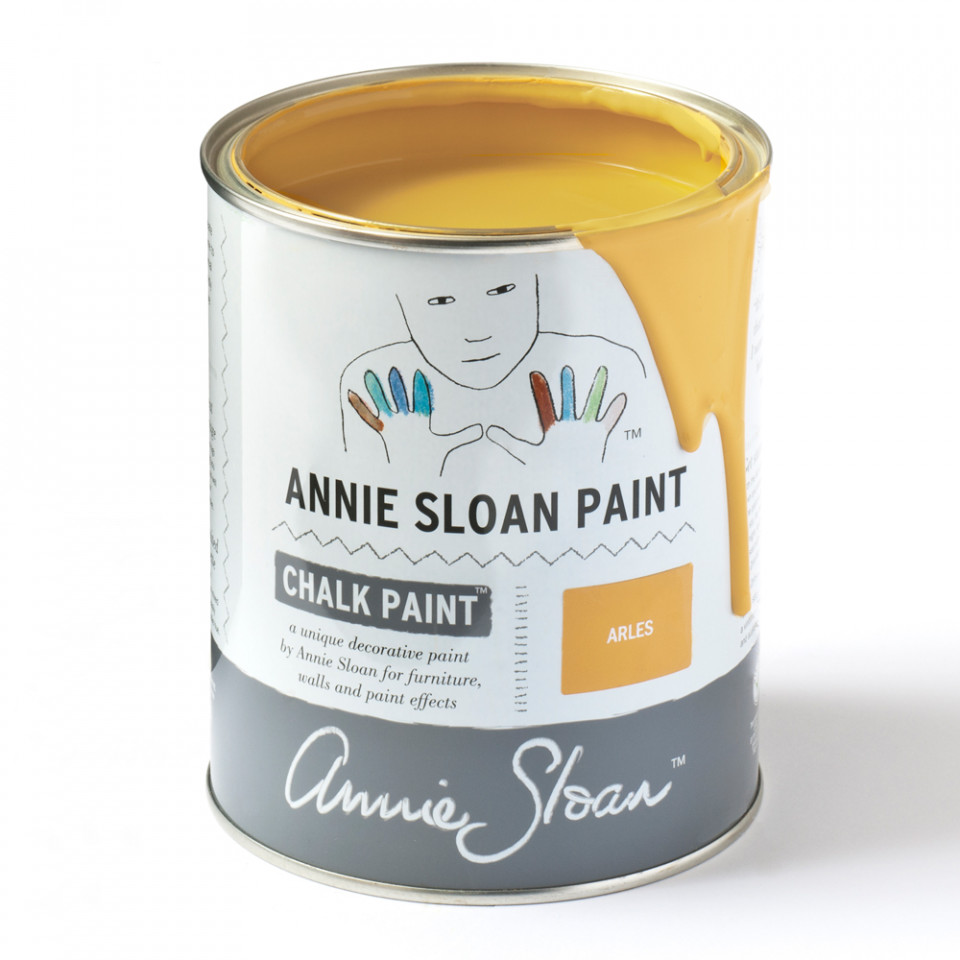 Cochet-Home-Decor-Annie-Sloan-Arles-1