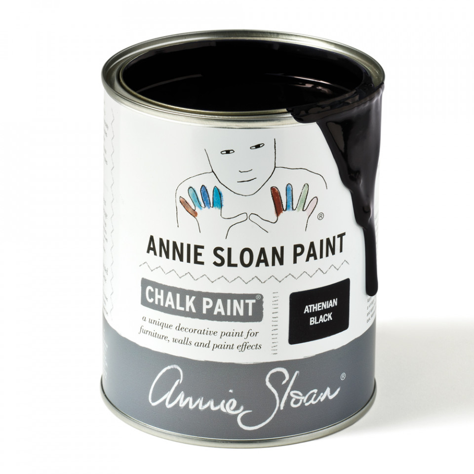 Cochet-Home-Decor-Annie-Sloan-Athenian-Black-1