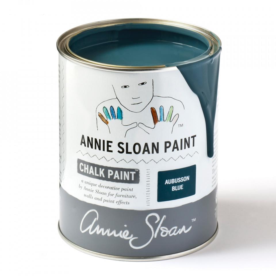 Cochet-Home-Decor-Annie-Sloan-Aubusson-Blue-1