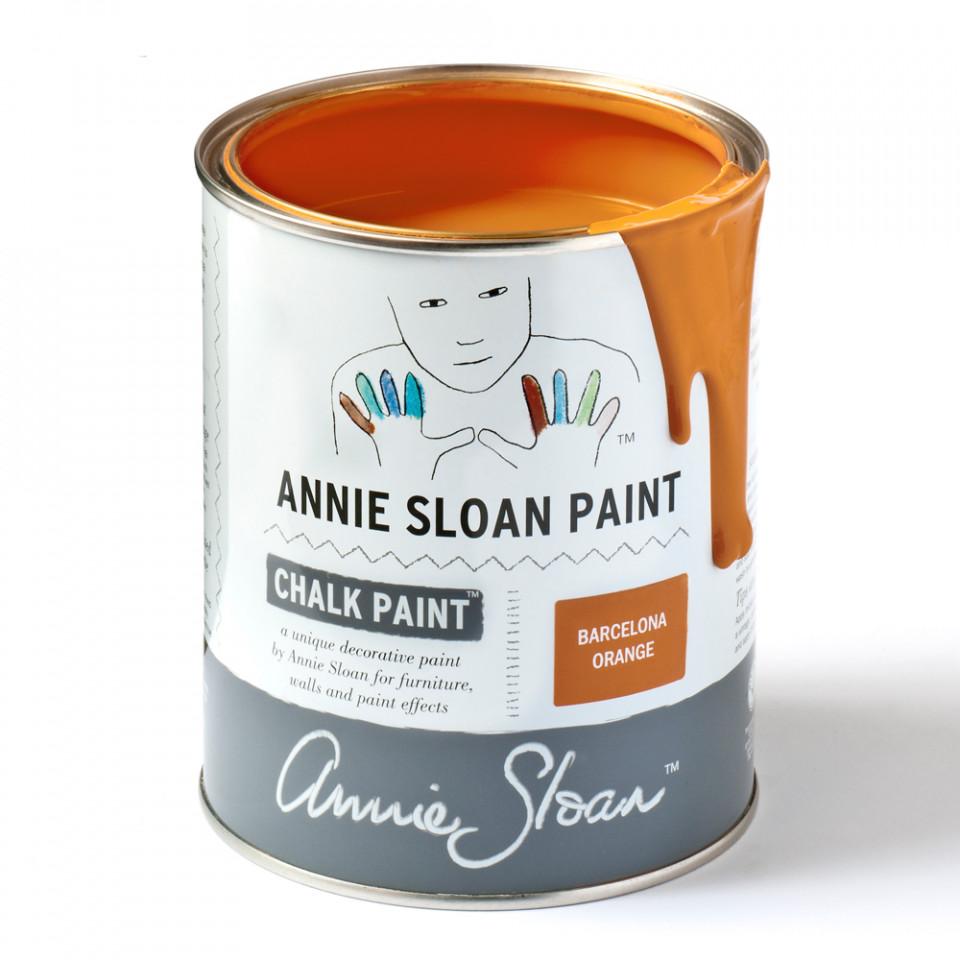 Cochet-Home-Decor-Annie-Sloan-Barcelona-Orange-1