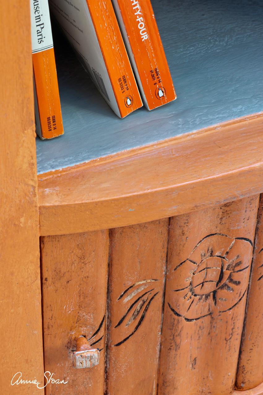 Cochet-Home-Decor-Annie-Sloan-Barcelona-Orange-3