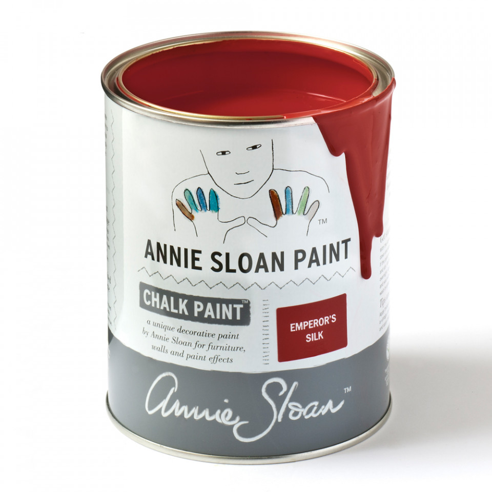Cochet-Home-Decor-Annie-Sloan-Emperor`s-Silk-1