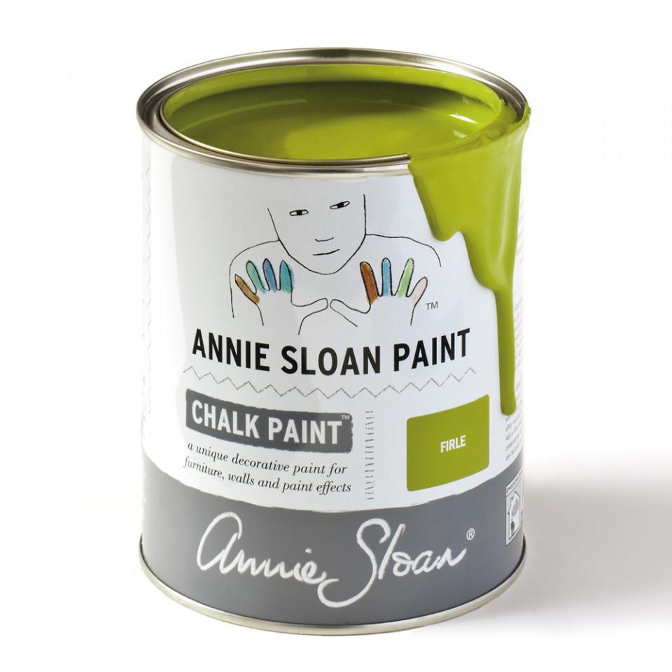 Cochet-Home-Decor-Annie-Sloan-Firle-1