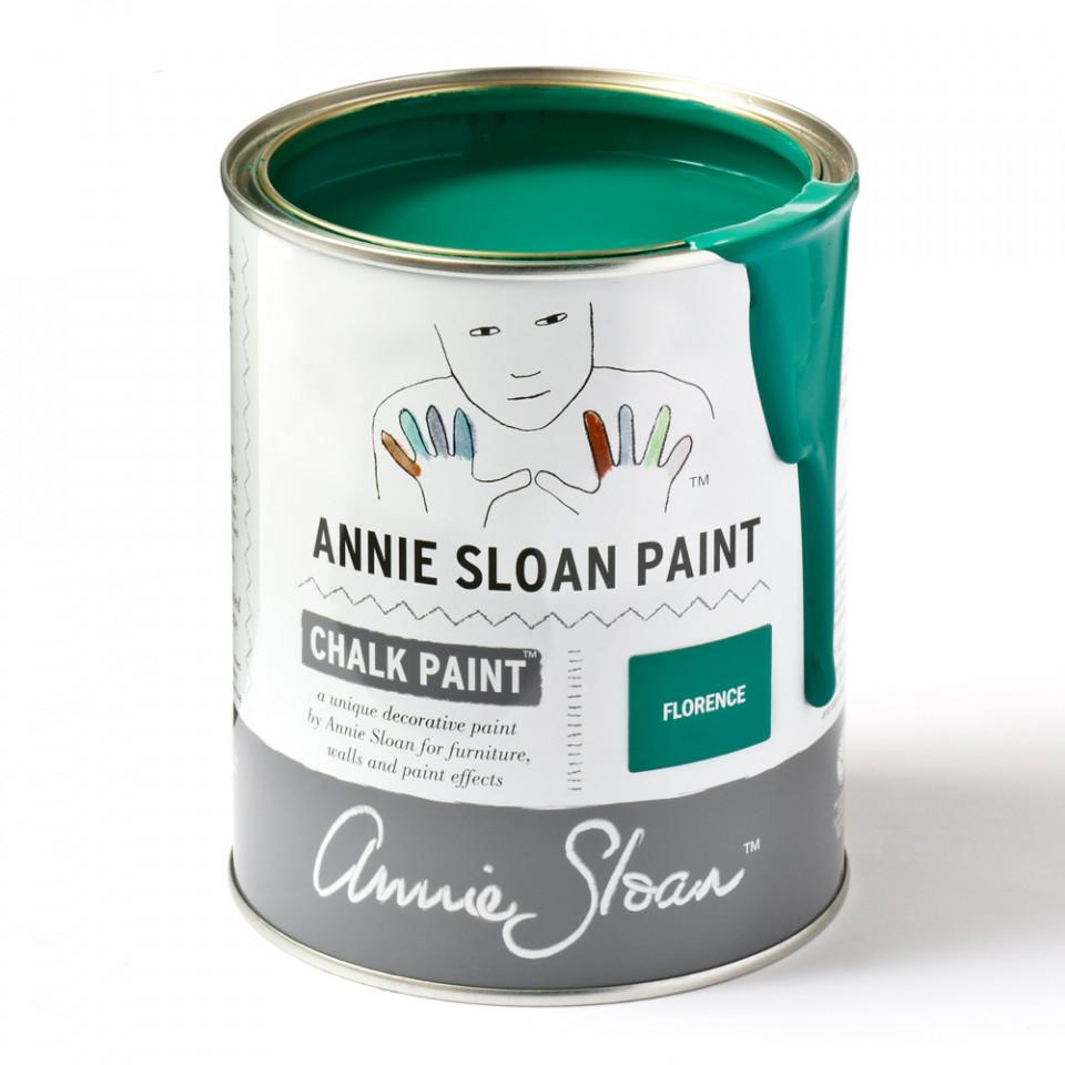 Cochet-Home-Decor-Annie-Sloan-Florence-1