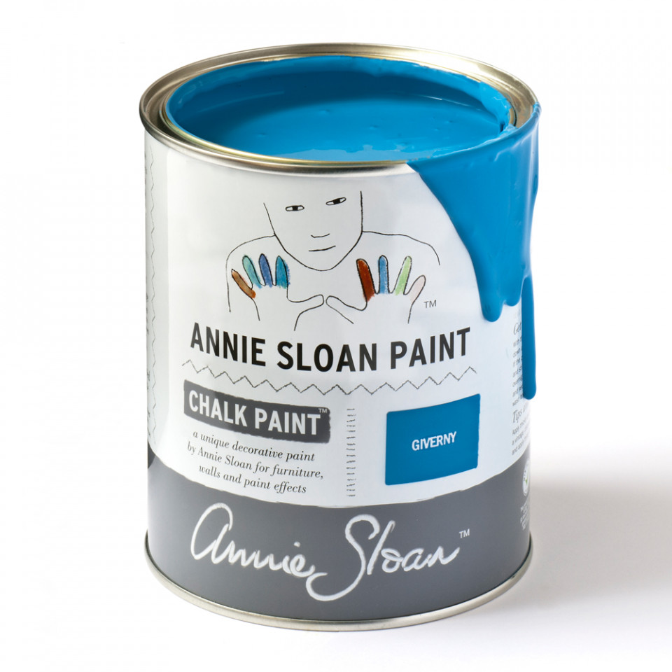 Cochet-Home-Decor-Annie-Sloan-Giverny-1