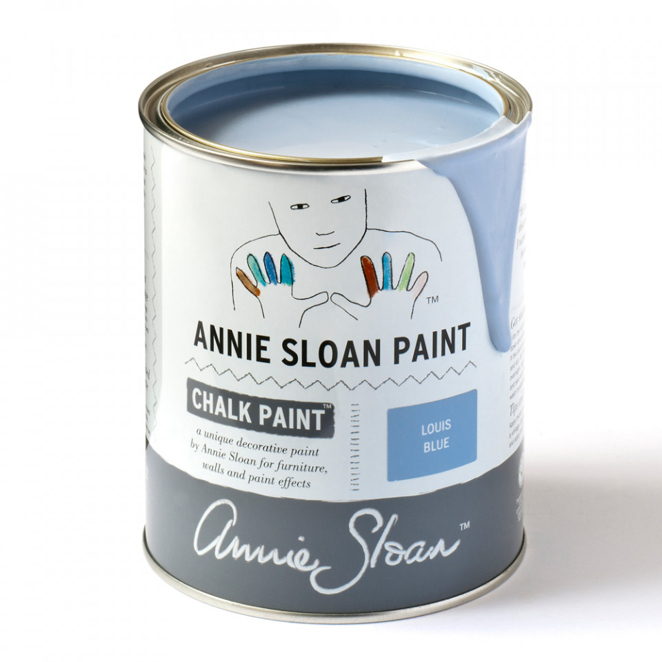 Cochet-Home-Decor-Annie-Sloan-Louis-Blue-1