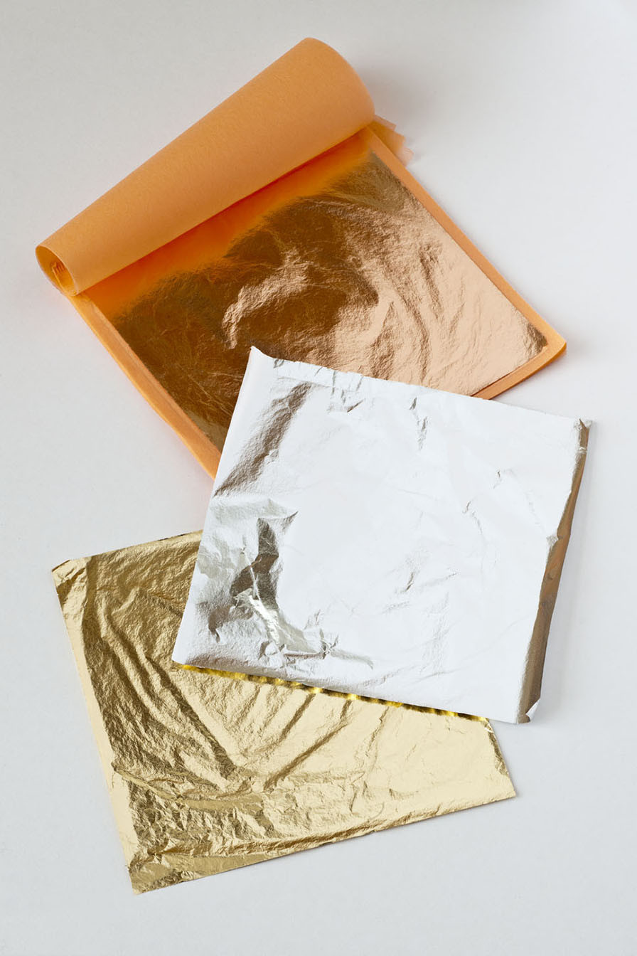 Cochet-Home-Decor-Annie-Sloan-Metal-Leaf-Booklets