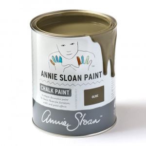 Cochet-Home-Decor-Annie-Sloan-Olive-1