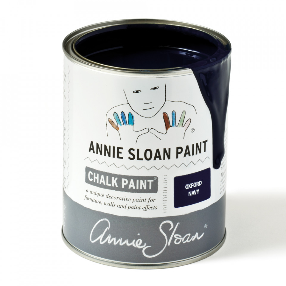 Cochet-Home-Decor-Annie-Sloan-Oxford-Navy-1