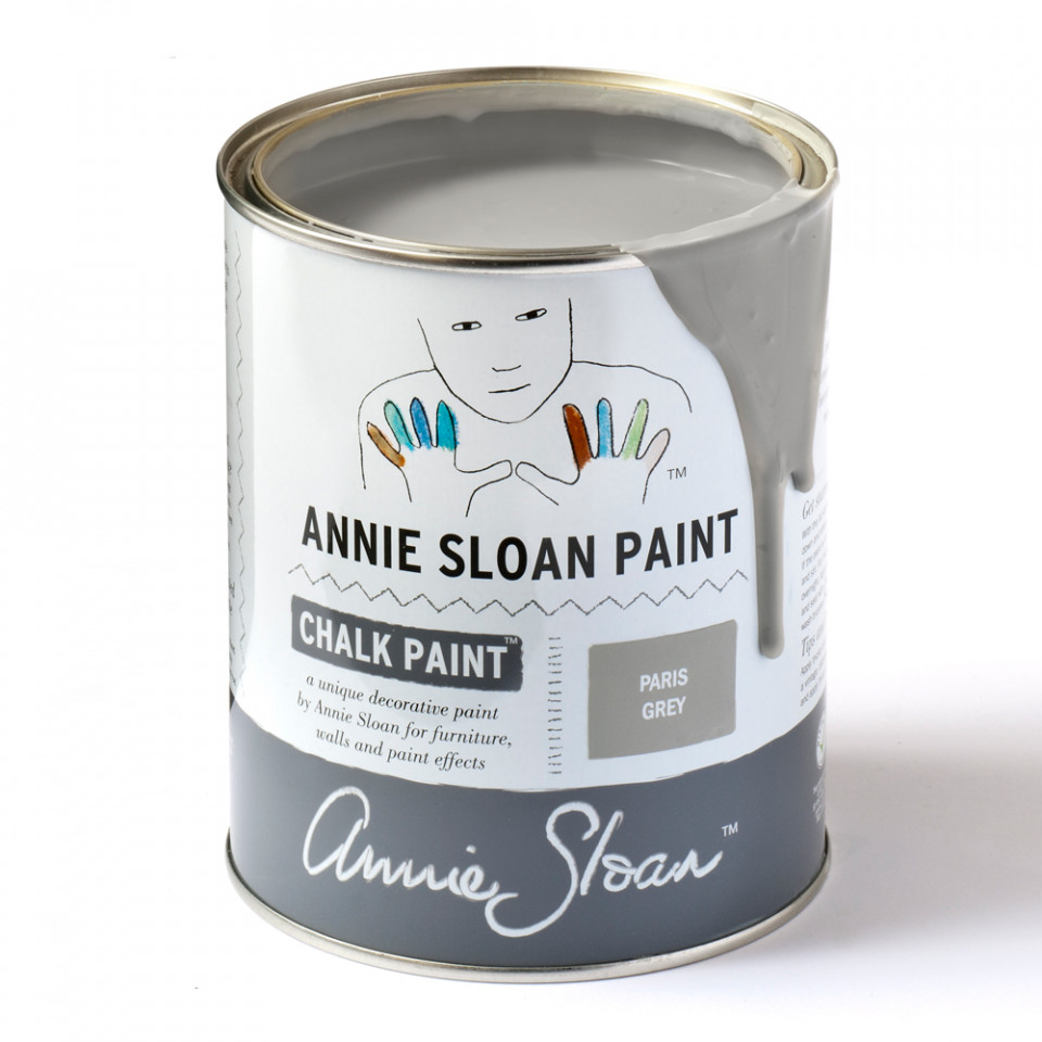 Cochet-Home-Decor-Annie-Sloan-Paris-Grey-1