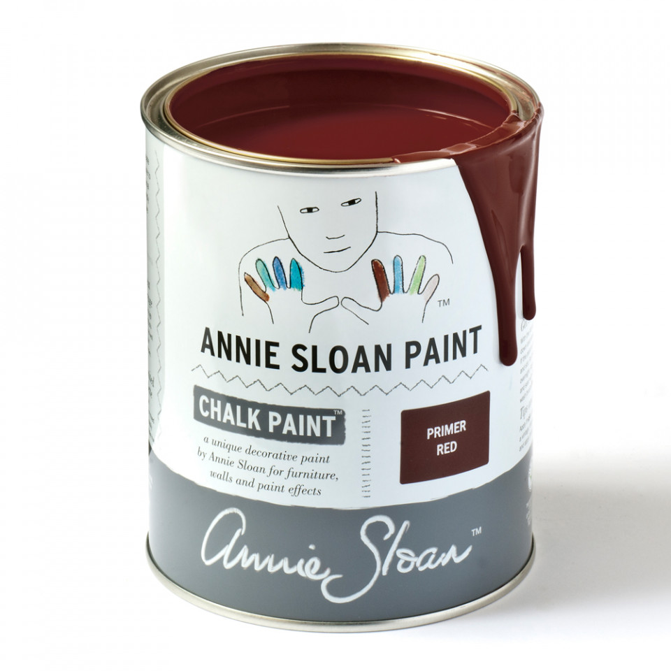 Cochet-Home-Decor-Annie-Sloan-Primer-Red-1