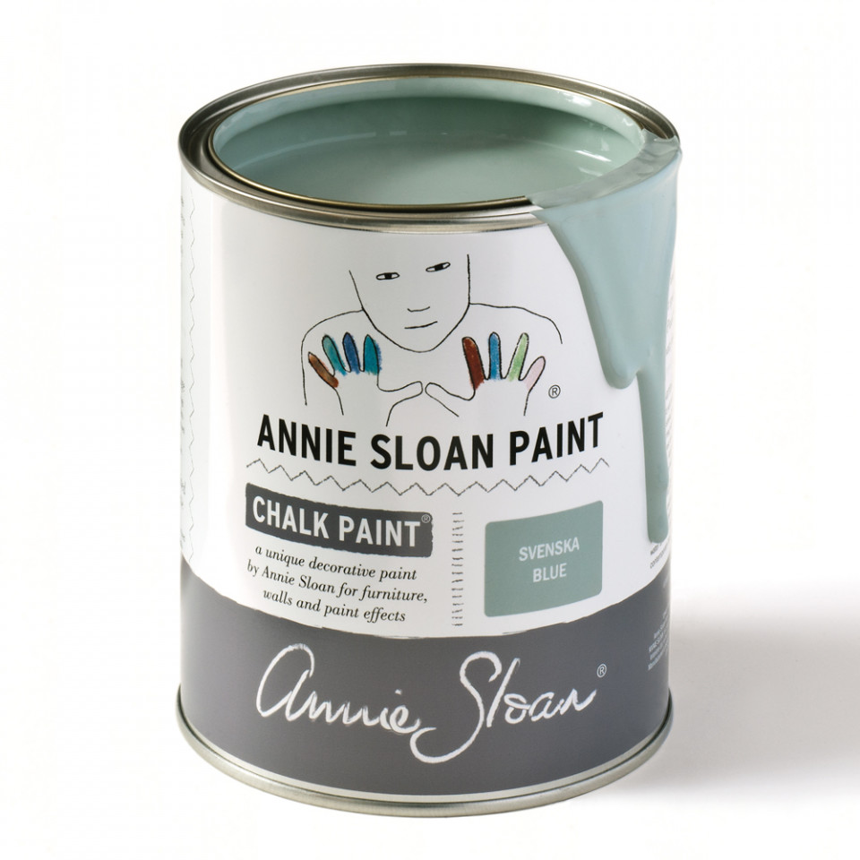 Cochet-Home-Decor-Annie-Sloan-Svenska-Blue-1