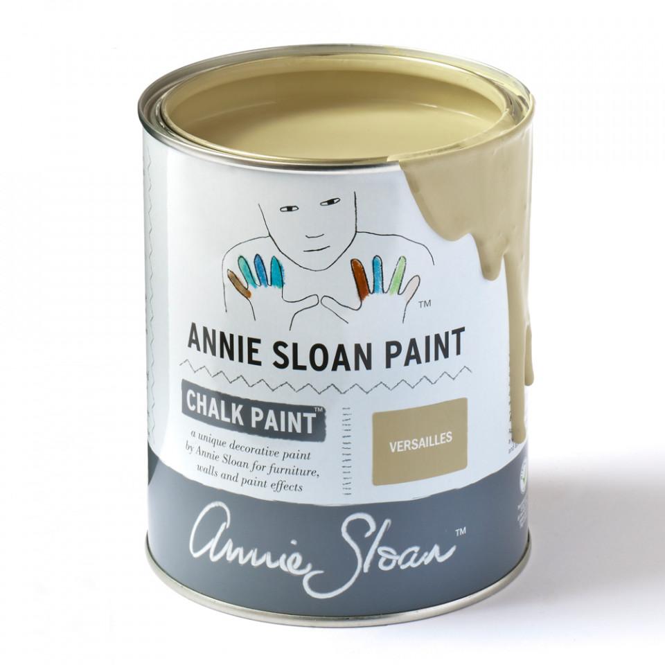 Cochet-Home-Decor-Annie-Sloan-Versailles-1