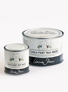 Cochet-Home-Decor-Annie-Sloan-White-Wax-1